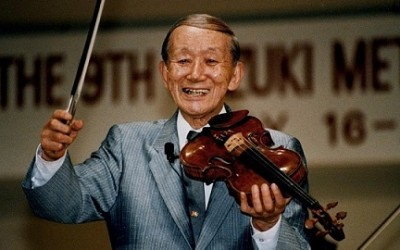 What Makes Suzuki Violin Book 2 So Special?