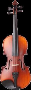 slider_violin