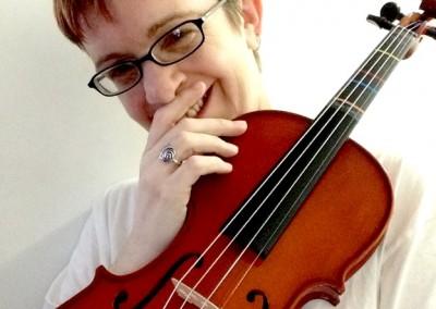 CP-w-violin