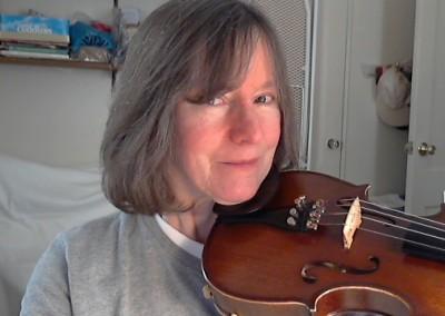 CS-fiddle