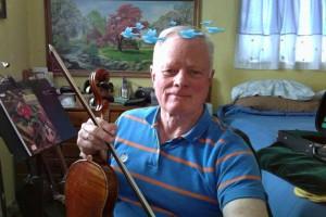 FM-fiddler