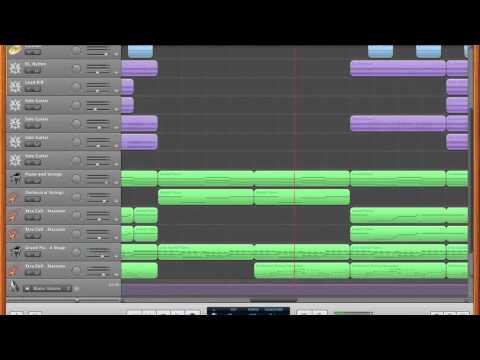 Neat Music Tech Tools